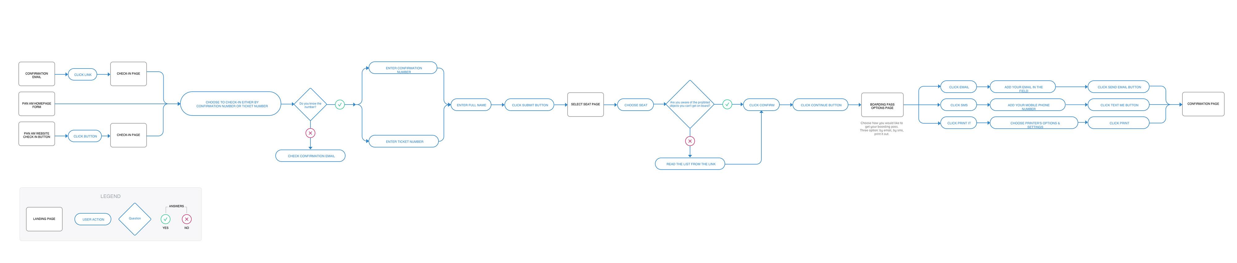 taskflow02