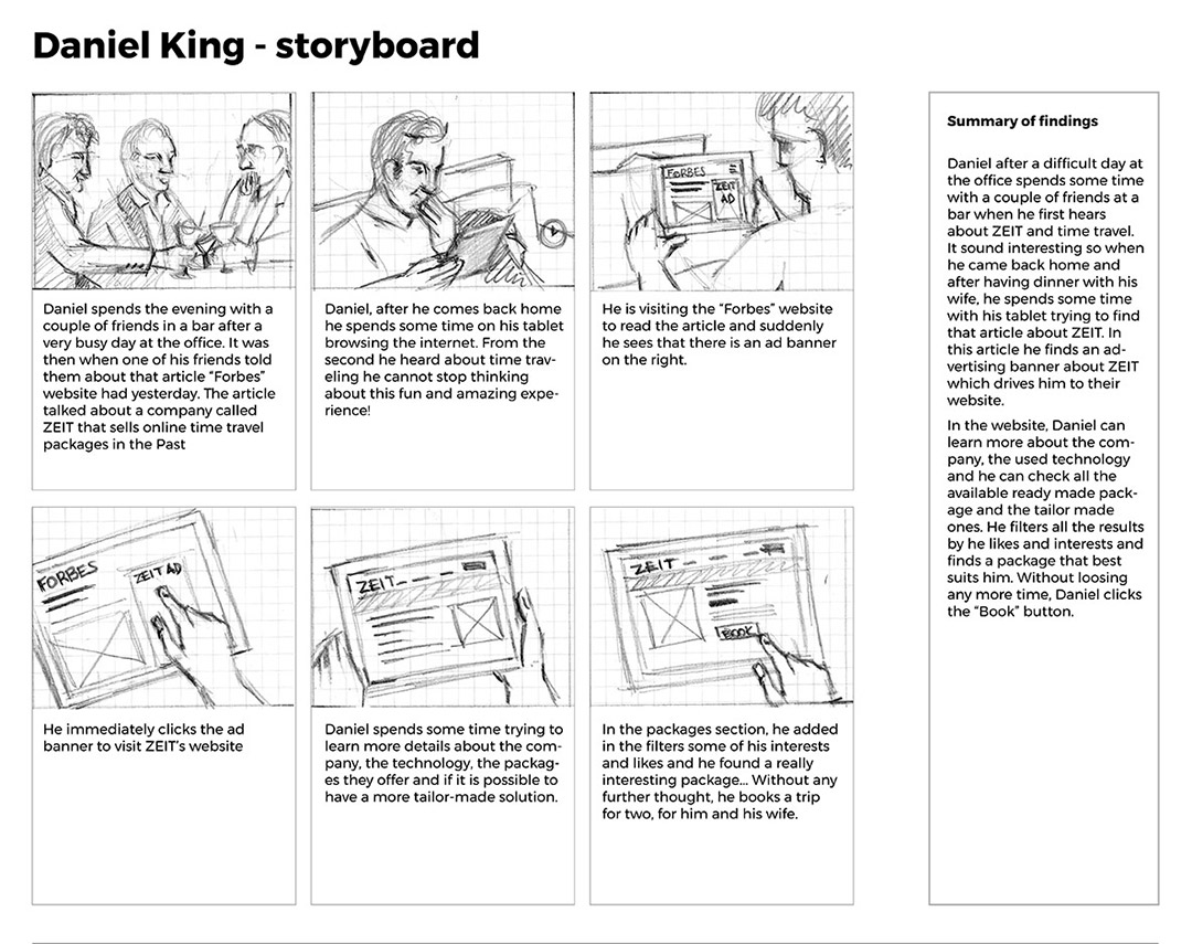 Storyboard-Daniel