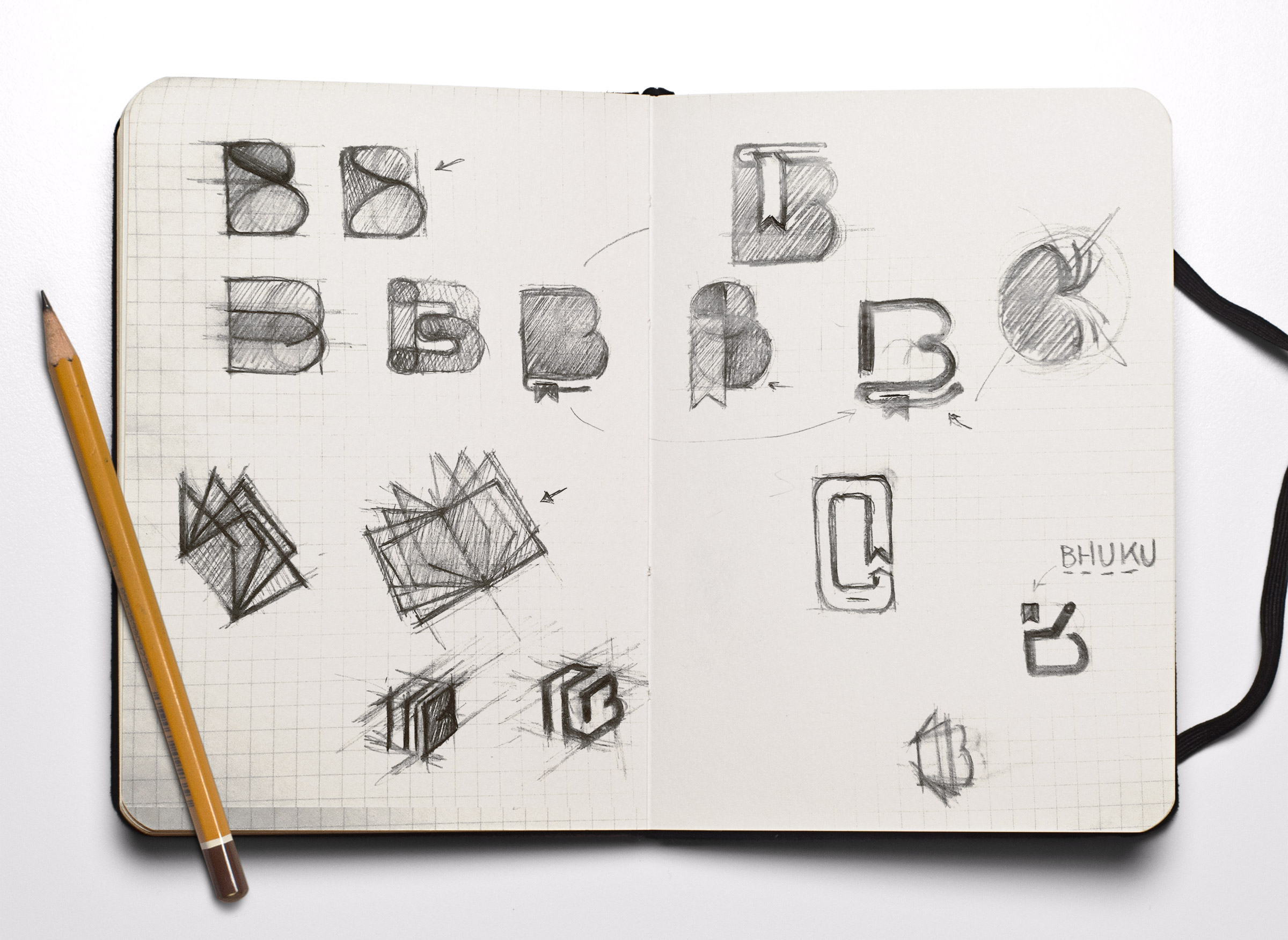 logo-sketches